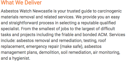 about-newcastle-whatwedeliver